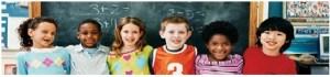 Home School picture