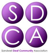 SDCA logo_JPEG image