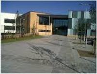 Rowley Campus School