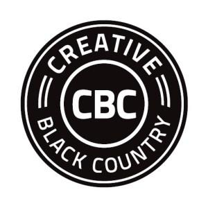 CBC Black on White