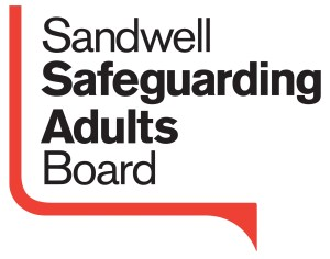 Sandwell Safeguarding Adults Board
