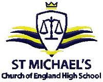 St Michaels School