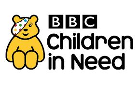 Children in Need