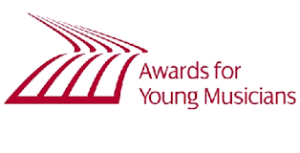 Award for Young Musicians