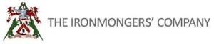 The Ironmongers' Company