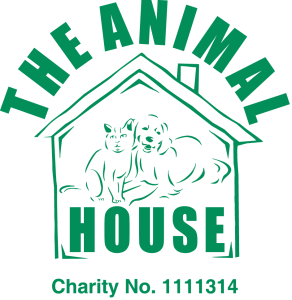 Animal House Rescue Image