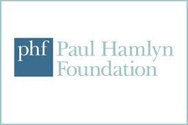Paul Hamlyn