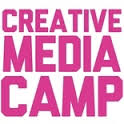 Creative Media Camp