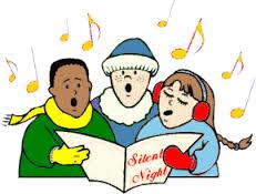 evening-of-carols