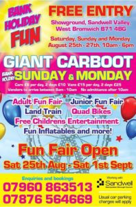 dff01c87bd7 Giant Car Boot -