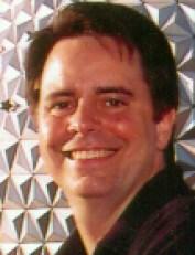 Bill West