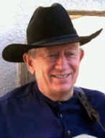 Bruce Huntington