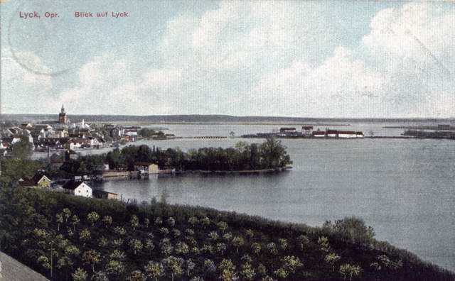 LyckBlickauf1911