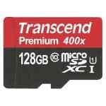 Transcend-TS128GUSDU1-Premium-MicroSDxC-[128GB