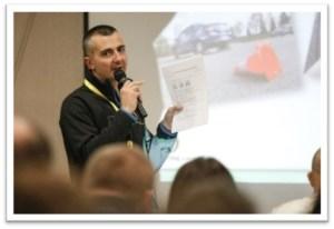 Dimitar Iliev Instructor