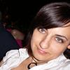 francesca-di-pietro-profile-image