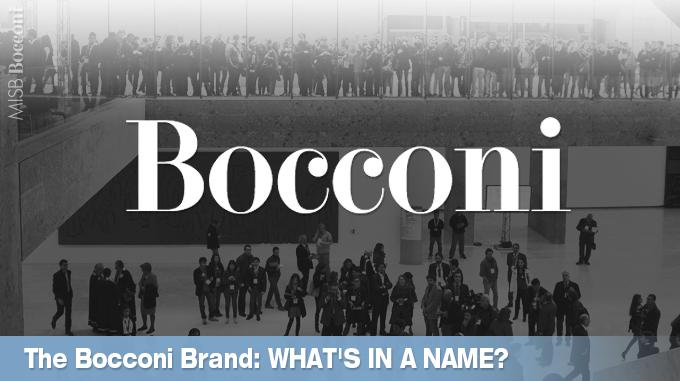MISB-Bocconi