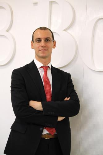 Prof.-Marco-Sampietro-International-Academic-Advisor-MISB-Bocconi