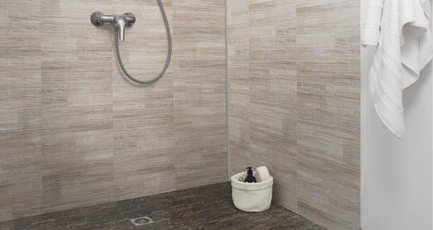 panneaux d habillage de douche