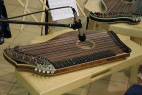 <a href='https://www.sdbzlin.cz/clanky/farnost/citerovy-koncert-kouzlo-strun/' title='Citerový koncert (Kouzlo strun)'>Citerový koncert (Kouzlo strun)</a>
