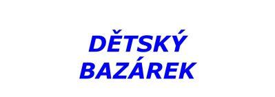 <a href='https://www.sdbzlin.cz/pripravujeme/detsky-bazarek-podzim-2019/' title='Dětský bazárek podzim 2019'>Dětský bazárek podzim 2019</a>