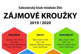 <a href='https://www.sdbzlin.cz/pripravujeme/krouzky-2019-2020/' title='Kroužky 2019/2020'>Kroužky 2019/2020</a>