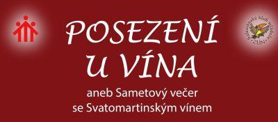 <a href='https://www.sdbzlin.cz/clanky/klub-pro-dospele/posezeni-u-vina/' title='Posezení u vína'>Posezení u vína</a>
