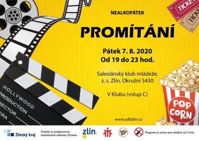 <a href='https://www.sdbzlin.cz/clanky/nealkopatky/promitani/' title='NEALKOPÁTEK – PROMÍTÁNÍ'>NEALKOPÁTEK – PROMÍTÁNÍ</a>