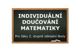 <a href='https://www.sdbzlin.cz/clanky/doucovani-matematiky/' title='Doučování matematiky'>Doučování matematiky</a>