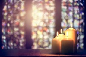 <a href='https://www.sdbzlin.cz/clanky/salesiani/adventni-duchovni-obnova/' title='Adventní duchovní obnova'>Adventní duchovní obnova</a>