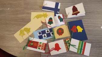 <a href='https://www.sdbzlin.cz/clanky/klub-deti-a-mladeze/vanocni-pozdrav-pro-nadeji/' title='Vánoční pozdrav pro Naději'>Vánoční pozdrav pro Naději</a>