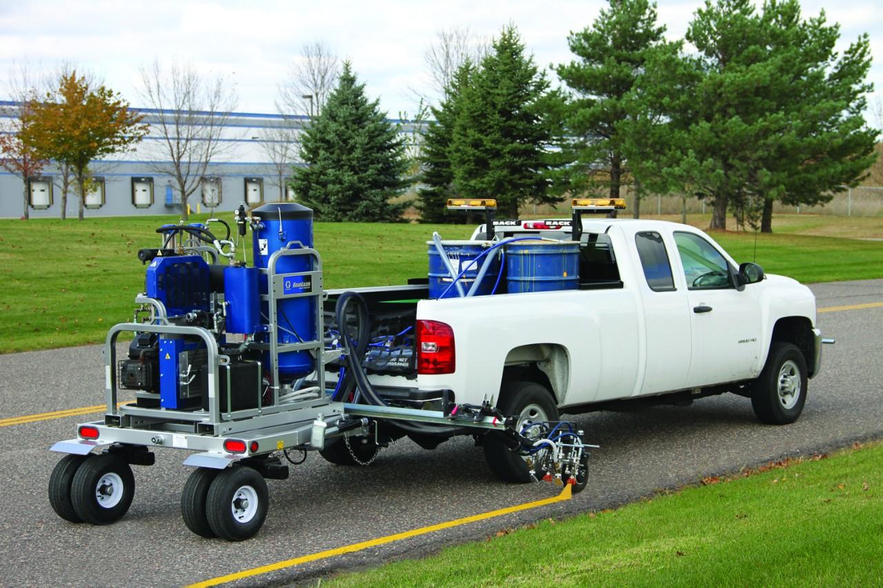 airless equipos servicio tecnico