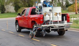 graco-roadlazer-roadpak-1-pump-road-paint-line-striper-sprayer-3_7