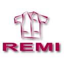 logo-remi