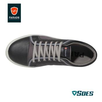 Sneakers de sécurité en toile Vance S1P SRC Parade