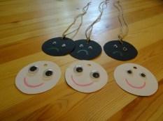 Usměváčci a bubáci