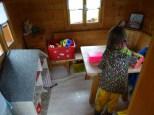 Haus Pretscher