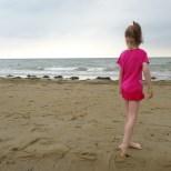 Prostě moře