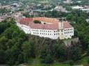 Děčínský zámek