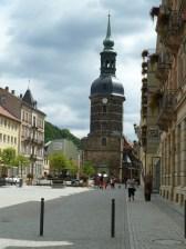 Bad Schandau