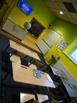 IQ Park Liberec - škola