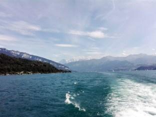 Lake Thun Cruise (8)