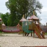 Lanáček Pardubice