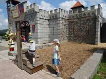 Playmobilfunpark