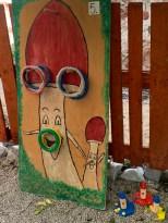 06a - Houbovy park Rosec