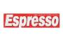 Espresso Ιούλιος 2006