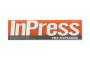 InPress - Αύγουστος 2007