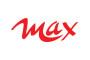 Max Ιούλιος 2006