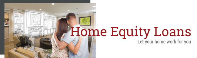 Home-Equity-loan-Money Finding Strategies to start a home business