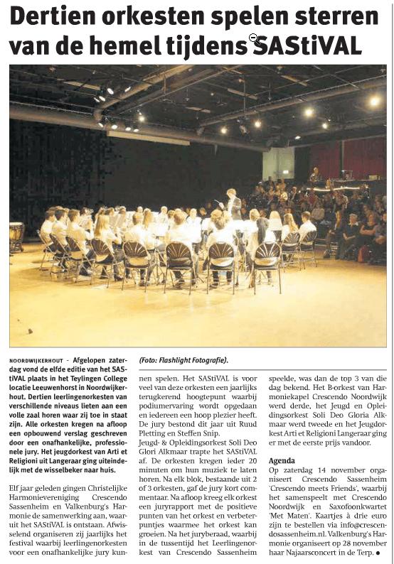 Teylinger Nieuwsblad